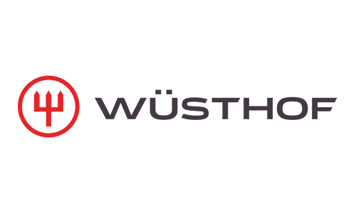 wusthof logo new